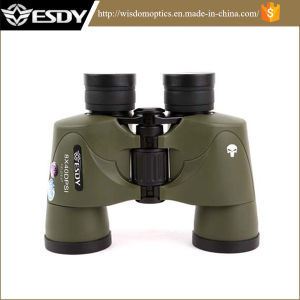 8X40 Cheap Hunting Zoom Binoculars Telescopes Prices for Sale pictures & photos