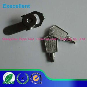 Zinc Alloy Mechanical Locks for Fridge Doors