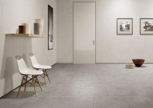 600X600mm Austrialian Stone Tile for Bathroom Floor pictures & photos