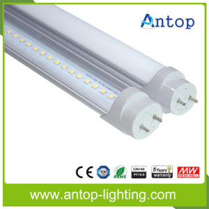 Aluminum Housing LED T8 Fluorescent Tube Light 1.5m 25W pictures & photos