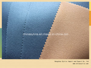 Shoe Material pictures & photos