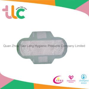 Anion/ OEM/ Sanitary Napkin /Sanitary Pads /Soft/ Sanitary Napkin pictures & photos