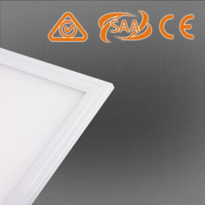 595*595 Light Source Thin LED Panel for Au Market pictures & photos