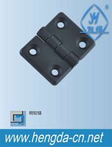 Yh8289 Toolbox Lowes Shed Doors Foshan Hardware Hinge pictures & photos