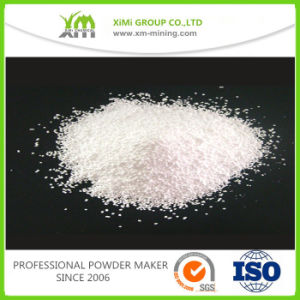 Curing Agent Tgic Used as Raw Material for Epoxy Polyester Powder Coating pictures & photos