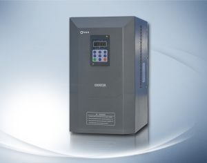 Variable Speed Drive VFD/VSD/AC Motor Drive 380V 0.75kw-450kw Frequency Inverter pictures & photos