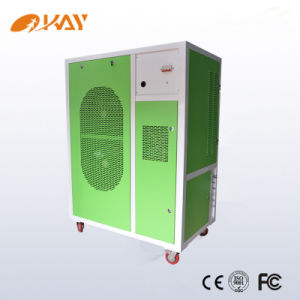 Hho Heating Generator Hydrogen Gas for Boiler pictures & photos
