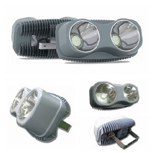 IP 67 Waterproof 400W High Lumen Energy Saving LED Marine Flood Light pictures & photos
