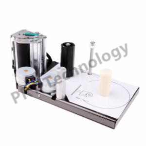 2 Inch Label Printer Mechanism PT561p pictures & photos
