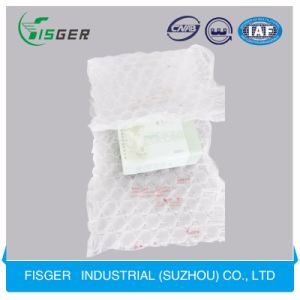 Hot Sale Wholesale Air Bubble Roll for Cardboard Box pictures & photos