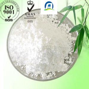 Best Quality Oral Turinabol 4-Chlorodehydromethyltestosterone Powder pictures & photos