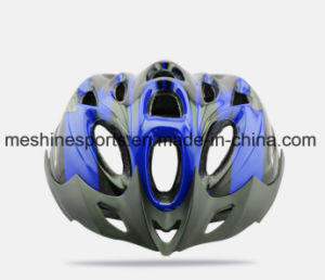 Size Adjustable Bike Cycling Helmet pictures & photos