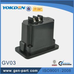 Gv03 Generator Digital Voltage Meter Supplier pictures & photos