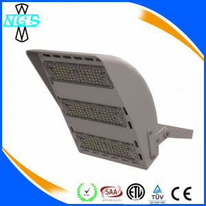 2017 New Style LED Shoe Box Fixture Light pictures & photos