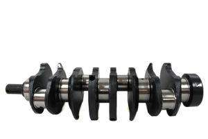 Crankshaft 4jb1t for Isuzu Car pictures & photos