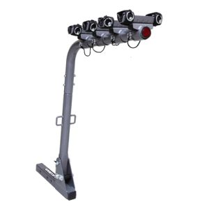 New Type Rear Mount Bike Carrier / Bike Rack-2017 pictures & photos
