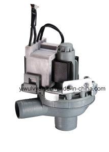 Drain Pump/Washing Machine Drain Pump/Pump pictures & photos
