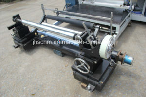 Slitting and Rewinding Machine pictures & photos