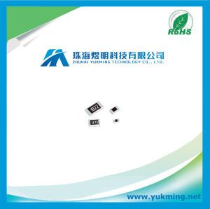 Resistor RC0805jr-07200kl Surface Mount (Electronic Component) pictures & photos