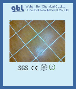 GBL Cheap Healthy Epoxy Glue for Ceramic Tiles pictures & photos