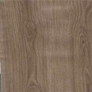 100% Virgin Wear-Resistant High Quality Waterproof Vinyl Flooring pictures & photos