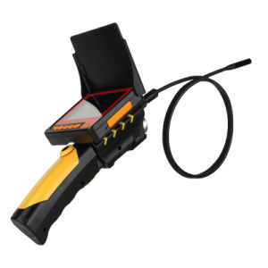 4.3 Inch Cable Inspection Camera Equipment pictures & photos