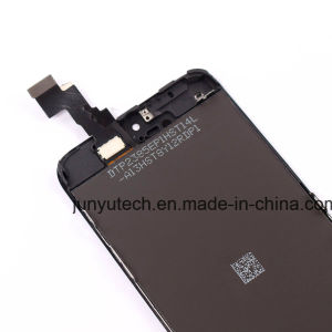Replacement Parts LCD Screen for iPhone 5c pictures & photos