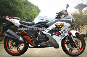 200/300cc Sport Motorcycle/ 2016 New Racing Motorcycle/ Hot Sales Street Motorcycle/ OEM Motorcycle/ China Factory Motorcycle pictures & photos