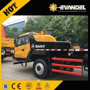 55ton Sany Hot Sale Crawler Crane Scc550e pictures & photos
