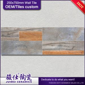30X30 Good Quality Building Materials Ceramic Floor Granite Tile