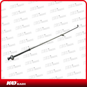 Motorcycle Spare Part Motorcycle Brake Rod Pull for Wave C110 pictures & photos