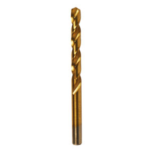 Tools Drill Bit Titanium Hole Saw OEM HSS Accessories Machine pictures & photos