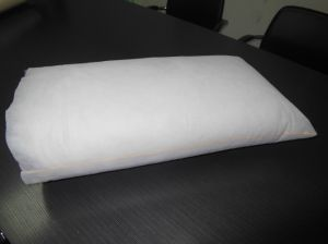 Pillow and Cushion Filling Machine (BC108) pictures & photos