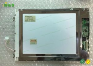 Lq9d168 8.4 Inch LCD Industrial LCD Display Module pictures & photos
