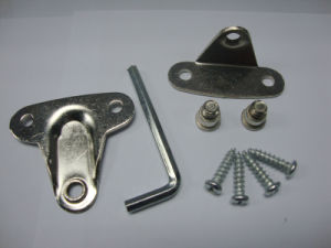 Soft Down Stay for Furniture Hardware Cabinet Support pictures & photos