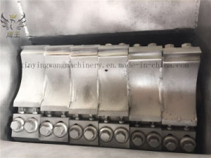 High Efficiency Plastic Crusher for Sale pictures & photos