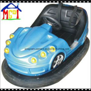 2018 Mini Electric Bumper Car for Kids Racing Kiddie Ride pictures & photos