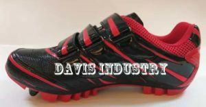 Top New Bicycle Shoes pictures & photos