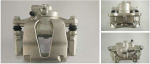 Aftermarket for Peugeot/ Citroen / FIAT / Opel / Alfa Romeo Brake Caliper with High Quality pictures & photos