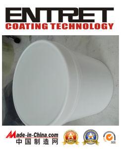 Ti3o5 Trititanium Pentoxide Pellet Evaporation Material pictures & photos