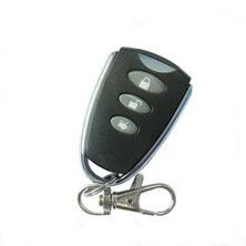 High Quality 315/433.92MHz Duplicator Garage Door Remote Control (SH-FD066) pictures & photos
