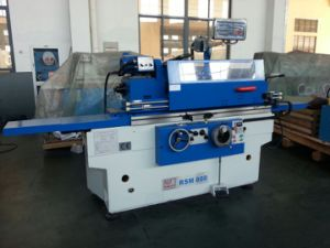 M1420 X800mm High Precision Cylindrical Grinding Machine pictures & photos
