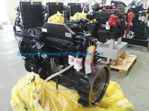 Modified Dcec 6CT8.3-M180 Cummins Diesel Engine pictures & photos