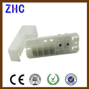 Mvl Mvs Plastic Street Lighting Control Pole Fuse Connector Box pictures & photos