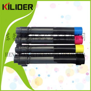 New Premium Europe Distributors Canada Wholesale UK Consumable Compatible Laser Copier Xerox Workcentre 7435 Toner for Xerox Workcentre 7425 Workcentre 7428 pictures & photos