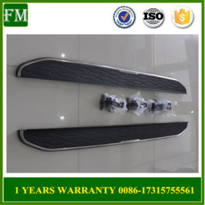 Running Board for Ranger Rover Discovery Sport 2015-2017 pictures & photos