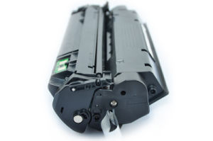 Compatible Toner Cartridge 12A for HP Laserjet 1010 Printer pictures & photos