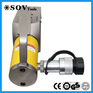 Fsh Hydraulic Flange Spreader (SV11FZ) pictures & photos
