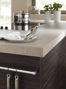 Kitchen Cabinet26 pictures & photos