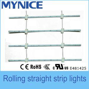 DC12V SMD LED Rigid Strip Bar Light for Large Sign pictures & photos